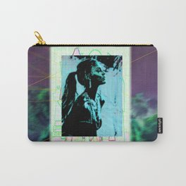 Woman N27 Carry-All Pouch