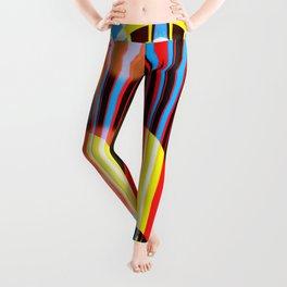 Circus Leggings