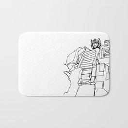 Prime Bath Mat