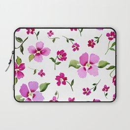 Confetti Pink Laptop Sleeve
