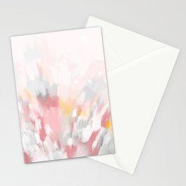 secret wisdom Stationery Cards