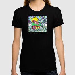 2.26.2020 T-shirt