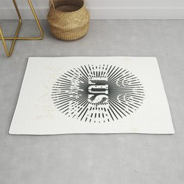 Great for all occassions Inclusion Tee It's everybodys classroom Rug