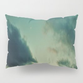 The Lords heaven! Pillow Sham