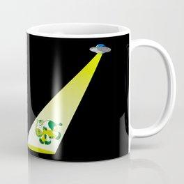 Moo.F.O Coffee Mug