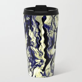 Phillip of Macedon series 12 Travel Mug
