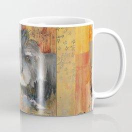 Sweet Havana Silk Coffee Mug