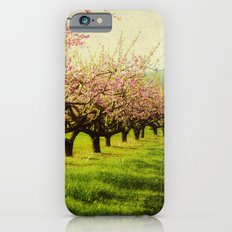 Orchard play iPhone 6 Slim Case