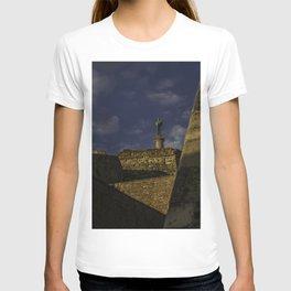 Beograd Pobednik T-shirt