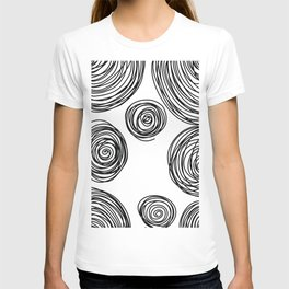 Reels T-shirt
