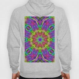 kaleidoscope Visuals G429 Hoody
