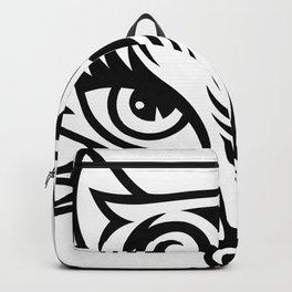Fox Love Backpack