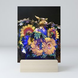 It's a Midsummer Night's Dream Mini Art Print