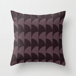 Cleo XIV Throw Pillow