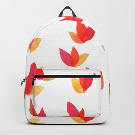 Hello Honey Backpack