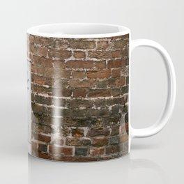 Two bottles Coffee Mug