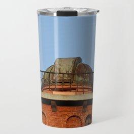 Old Observatory Travel Mug