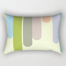 Genevieve Rectangular Pillow