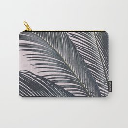 Sago Palm Carry-All Pouch