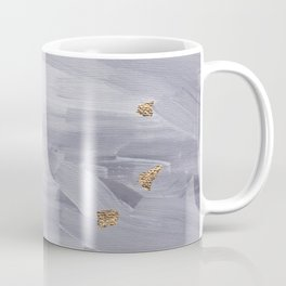 Tectonics 3 Coffee Mug