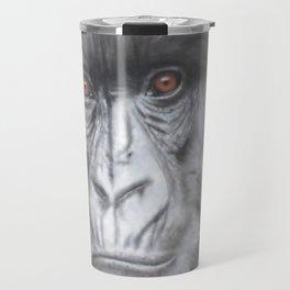 Hunter Travel Mug