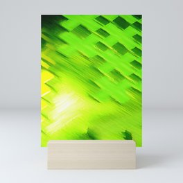 Multiple Mathematics Mini Art Print