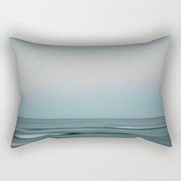 E D E N Rectangular Pillow