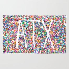 ATX Rug