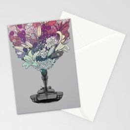 Ka-Bloom Stationery Cards