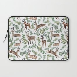 Loved Dearly Laptop Sleeve
