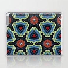 jimmies vs acorns Laptop & iPad Skin