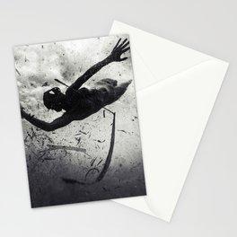 150907-7309 Stationery Cards
