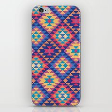 Talish iPhone & iPod Skin