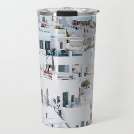 MYKONOS Travel Mug