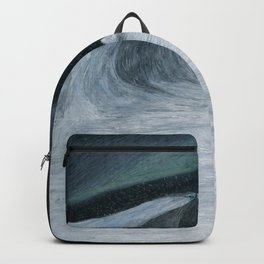 Vast Expanse Backpack