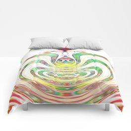 Energize Comforters