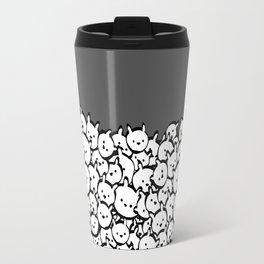 minima - bundle Travel Mug