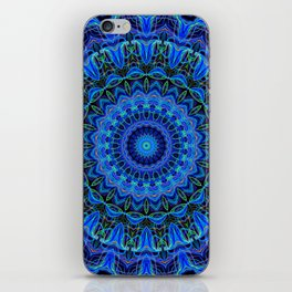 FLUX iPhone Skin