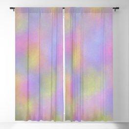 Faith Blackout Curtain