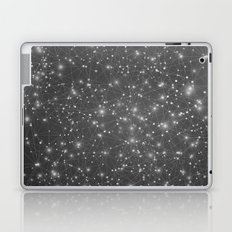 From Point A to Point B Laptop & iPad Skin