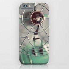 Eskimo Slim Case iPhone 6s