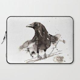 Blackcrow Laptop Sleeve
