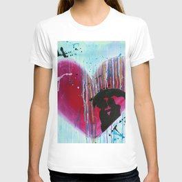 Shelter T-shirt