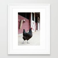 seinfeld Framed Art Prints featuring Little Jerry Seinfeld by ....