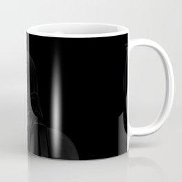 Darth Vader Coffee Mug