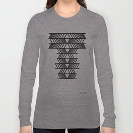 futura5 Long Sleeve T-shirt
