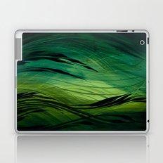Ravine Laptop & iPad Skin