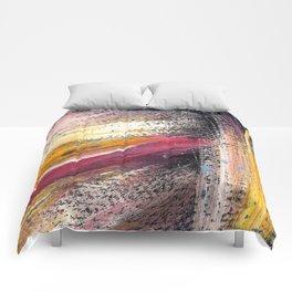 Special cosmic orbital 3 Comforters