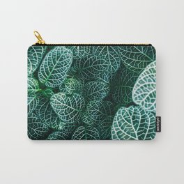 I Beleaf In You II Carry-All Pouch