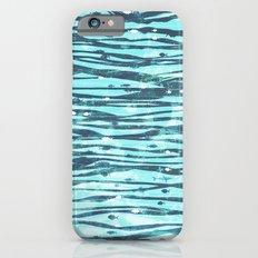 Slipstream iPhone 6s Slim Case